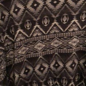 Hollister Tops - Long sleeve shirt